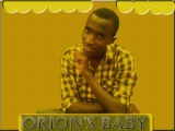 Orion's Baby