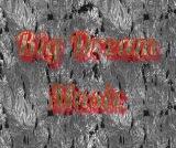 Big Dream Music