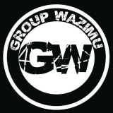 Group wazimu pioneers