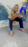 Yeri Junior