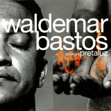 Wademar Bastos