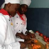 Bro wycliff Odhiambo