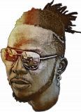 Kigoto Mmbonde
