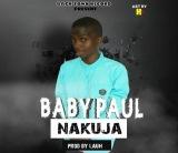 baby paul