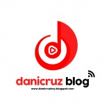 DANICRUZ BLOG