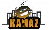Eastkamaz