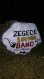 ZEGEDE SOUNDS BAND - Mwarandu Mwenyewe