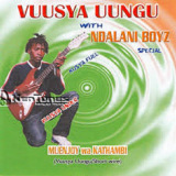 Dominic Muasya Mbithi (vuusya ungu)