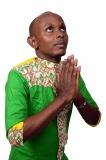 Dennis Tissoh