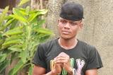 Abdu Beka