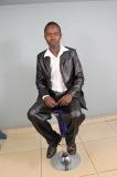 Ev. Brendan Nyagaka