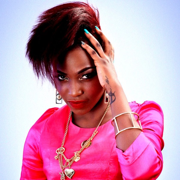 irene ntale stay with me mp3