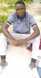 Rolex Ndundi
