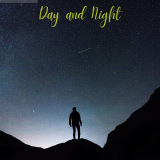 Day&Night (Wallee_Swallee)