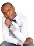 Ken Kisilu