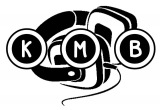 KMB & G-Crunk Ent.