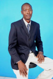 Mukhwana john wafula