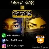 FADHIL OMAR