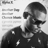 Apha X
