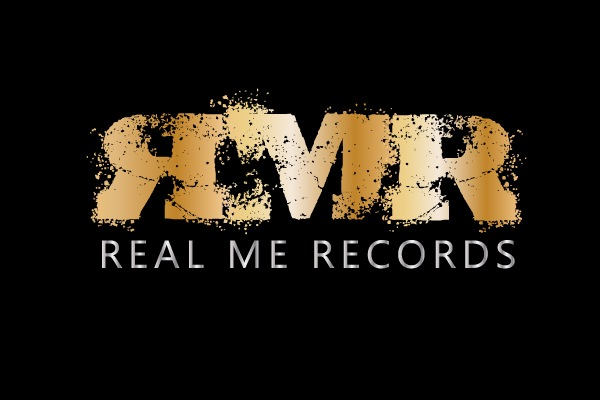 RMR BEATS (Real Me Records) Music - Free MP3 Download or