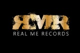 RMR BEATS (Real Me Records)