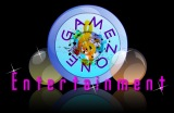 Gamezone Entertainment