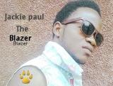 JACKIE PAUL / SKY WAVE MUSICAL