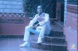 Henry Ochingwa