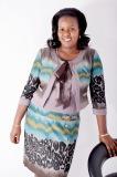 Winnie Maithya