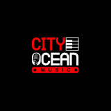 Cityoceanmusic