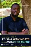 Elisha Wanyasaye