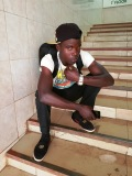 Ben Sam Msafi