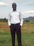 SAMI MWIRIGI
