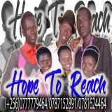 Hope To Reach