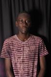 Zamian D'Ojo Bawa