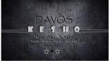 Davos'