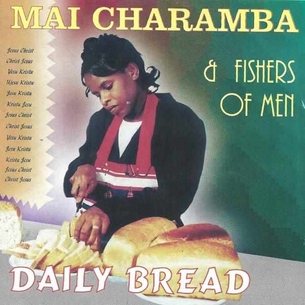 Mai Charamba Music - Free MP3 Download or Listen | Mdundo com