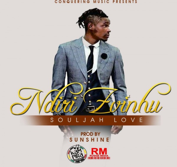Soul Jah Love Music - Free MP3 Download or Listen | Mdundo com