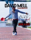 David Mell - The Melody Maker