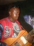 kinyambu boys(nzokolo)