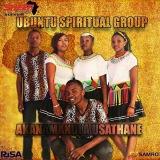 Ubuntu spiritual group
