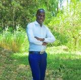 prince Juma ebenezer