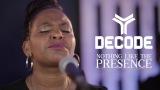 Decode Worship