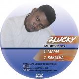 2Lucky