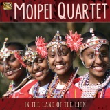 The Moipei Quartet
