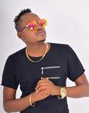 Kampango Mpangoni