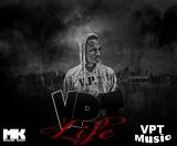 V.P.T