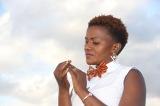 Edel Kweyu