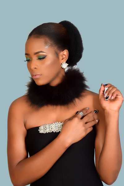 Dayna Nyange - Nitulize Feat  Nay Wa Mitego free MP3