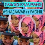 ASHA JAWAB